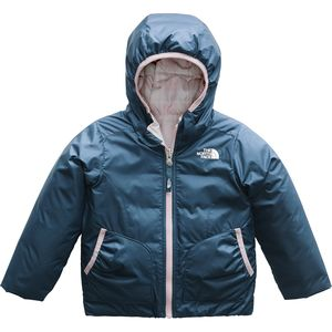 The North Face Perrito Reversible Jacket - Toddler Girls'