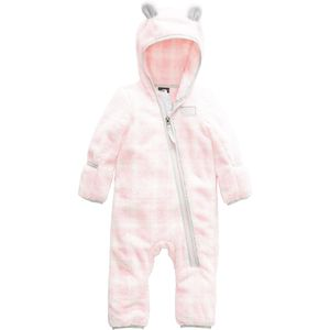 Infant Snowsuits Amp Buntings Backcountry Com