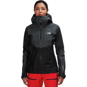 The North FaceSummit L5 Fuseform GTX C-Knit Jacket - Women's
