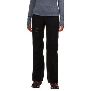 The North FaceDryzzle Full-Zip Pant - Women's