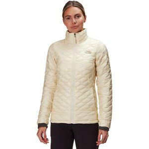 노스페이스 The North Face ThermoBall Insulated Jacket - Womens