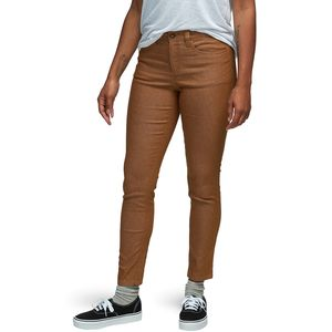 The North Face Tungsted Pant - Women's
