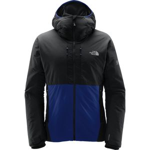 The North FaceSummit L3 Ventrix 2.0 Hooded Jacket - Men's