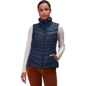 The North Face Aconcagua II Down Vest - Women's