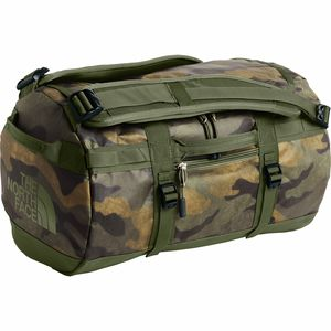 The North FaceBase Camp 31L Duffel