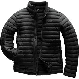 The North FaceStretch Down Jacket - Men's