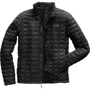 The North FaceThermoBall Insulated Jacket - Tall - Men's