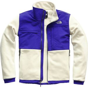 The North FaceDenali 2 Fleece Jacket - Men's