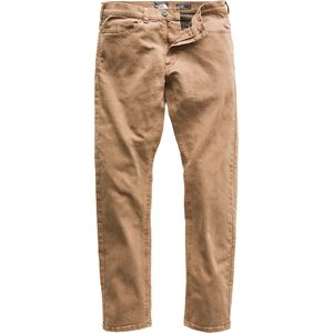 The North FaceSierra Climb Jean - Men's