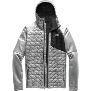 The North FaceKilowatt Thermoball Insulated Jacket - Men's