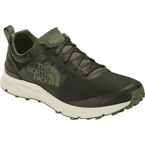 The North Face Milan Shoe - Men's