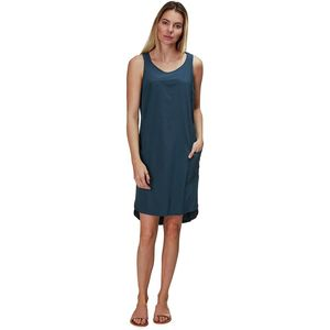 The North Face Dawn Break Dress - Women's
