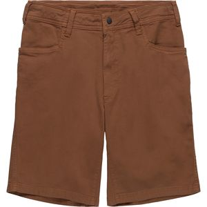 The North FaceNorth Dome Short - Men's