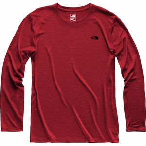 The North FaceHyperlayer FD Long-Sleeve Crew - Men's