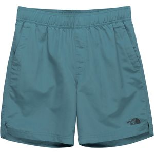 The North FaceClass V Pull-On Trunk - Men's