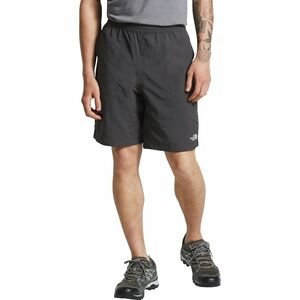 The North FacePull-On Adventure Short - Men's