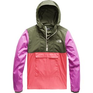 The North Face Fanorak - Girls'