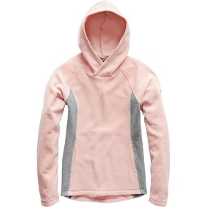 The North FaceGlacier Pullover Hoodie - Girls'