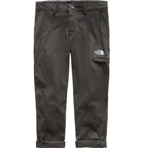 The North Face Exploration Pant - Girls'