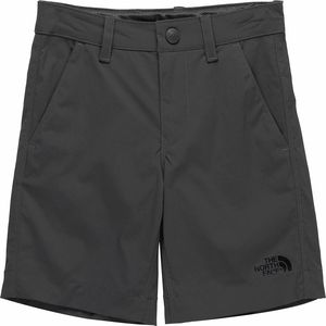The North Face Spur Trail Short - Boys'