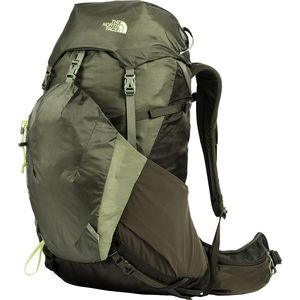 The North Face Hydra 38L Backpack - Women's