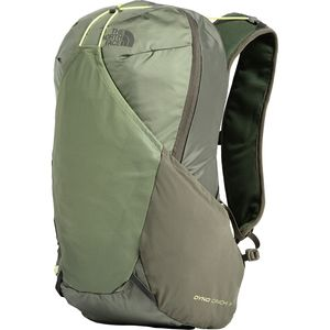 The North Face Chimera 24L Backpack - Women's