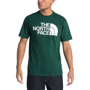 The North FaceHalf Dome T-Shirt - Men's
