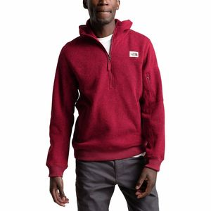 The North FaceGordon Lyons Pullover Hoodie - Men's