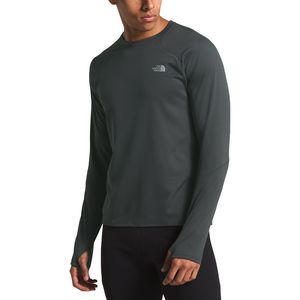 The North FaceWinter Warm Shirt - Men's