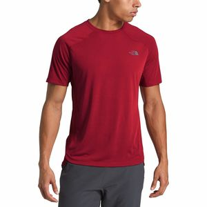 The North FaceEssential Short-Sleeve Shirt - Men's