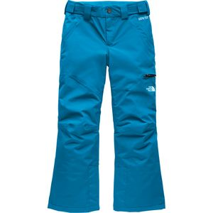 The North FaceFresh Tracks Pant - Girls'