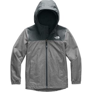 The North FaceWarm Storm Jacket - Boys'