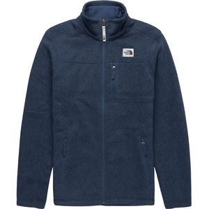 The North FaceGordon Lyons Full-Zip Jacket - Boys'
