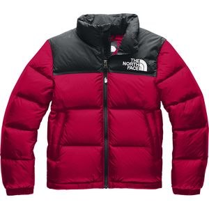 The North Face1996 Retro Nuptse Down Jacket - Boys'