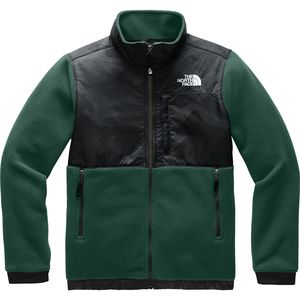 The North FaceDenali Fleece Jacket - Boys'