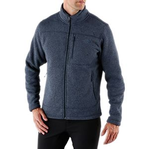 The North FaceGordon Lyons Full-Zip Hoodie - Men's