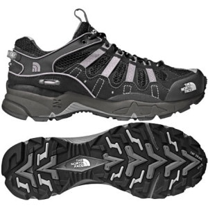 The North Face Ultra 103 XCR