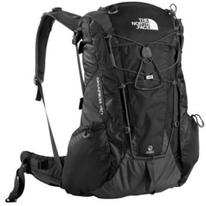 photo: The North Face Skareb 40 overnight pack (2,000 - 2,999 cu in)
