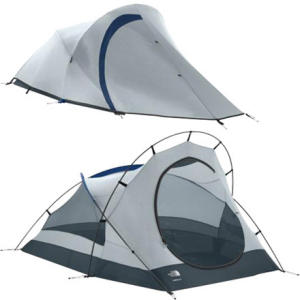 A couple of weeks ago I found new-condition MSR Fling at our local REI used gear sale for $30. Notation on the return ticket said that tge customer ...  sc 1 st  Bike Forums & favourate tent - Page 2 - Bike Forums