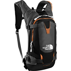 The North Face Cadmium