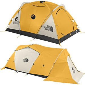 The north Face (My tent)  sc 1 st  SummitPost & Newbie tent question : Gear