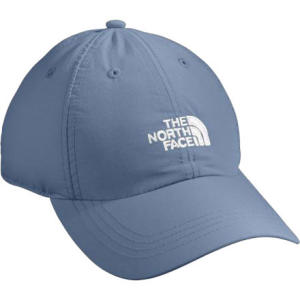 The North Face Class V Hat