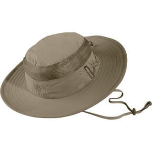 photo: The North Face Breeze Brimmer Hat sun hat