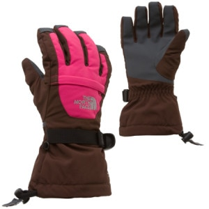 The North Face Montana Glove - Girls