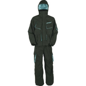 The North Face Unity Suit