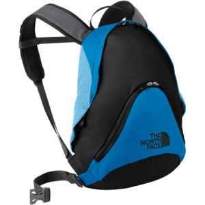 The North Face Pandora Classic Backpack - Womens - 710cu in