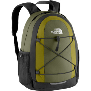 The North Face Scatter Backpack - Youth - 800 cu in