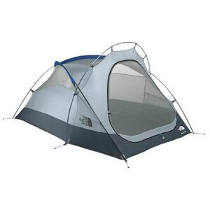 photo: The North Face Bullfrog 23 three-season tent