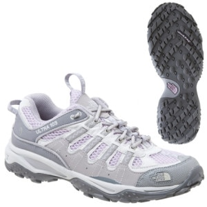 The North Face Ultra 103