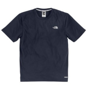 The North Face VaporWick Ruckus S/S Tee